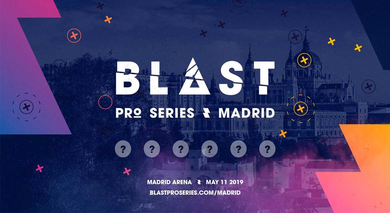 BPS_Madrid_2019