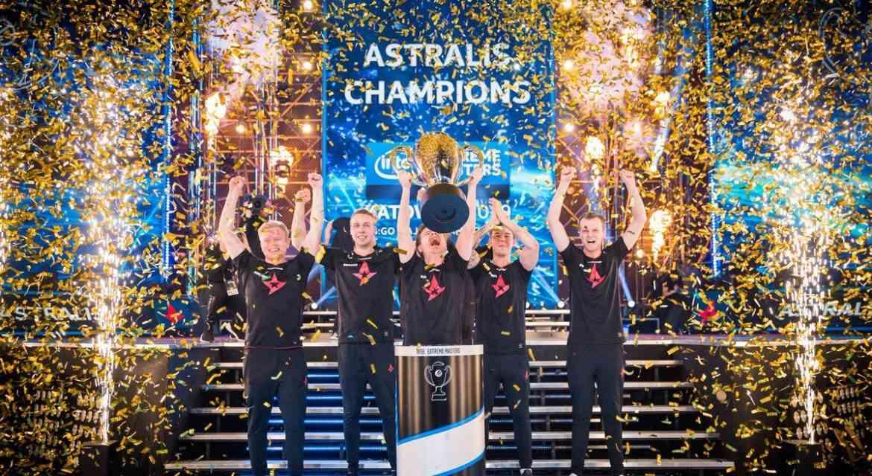 Astralis main_6
