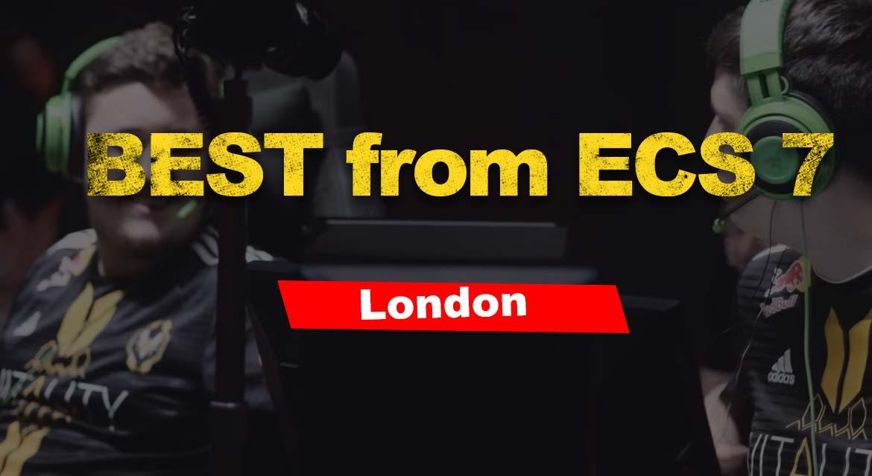 Best-ECS7