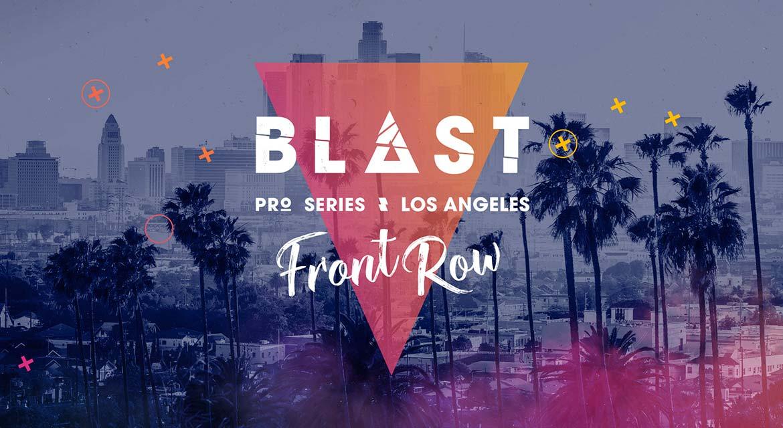 BPS_Los_Angeles_2019-main
