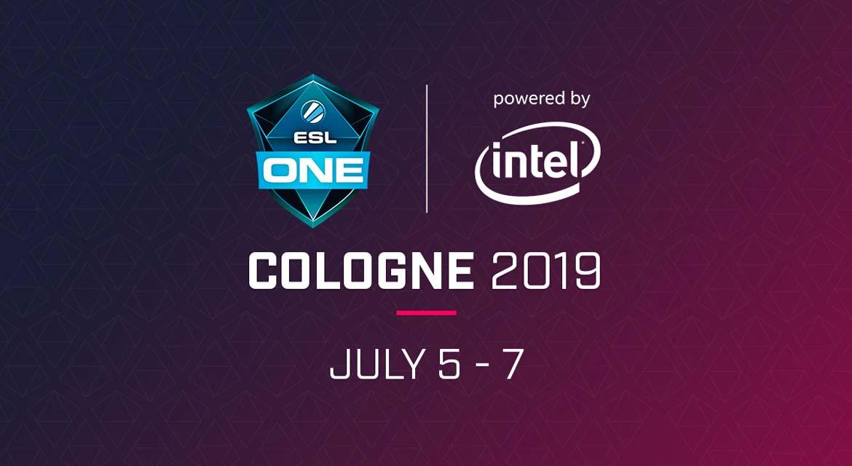 ESL-One--Cologne-2019
