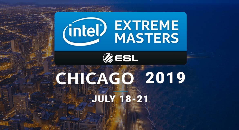 IEM-Chicago-2019-new