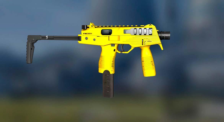 MP9-main