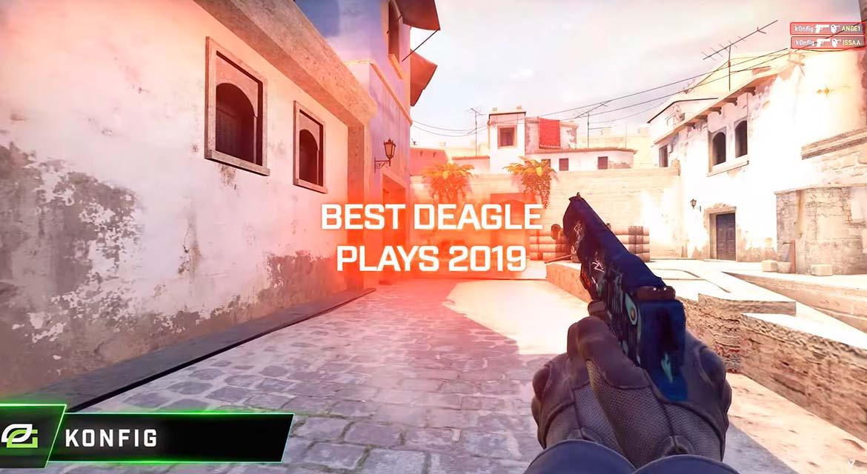 best-deagle-2019