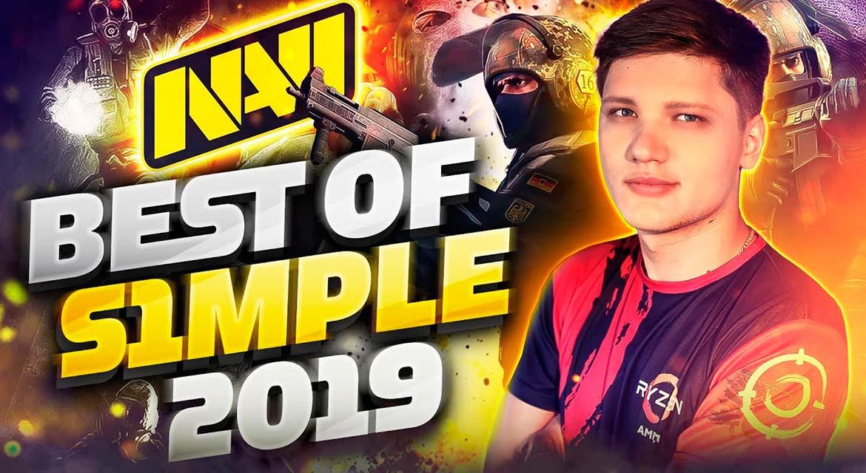 Best-Simple-2019