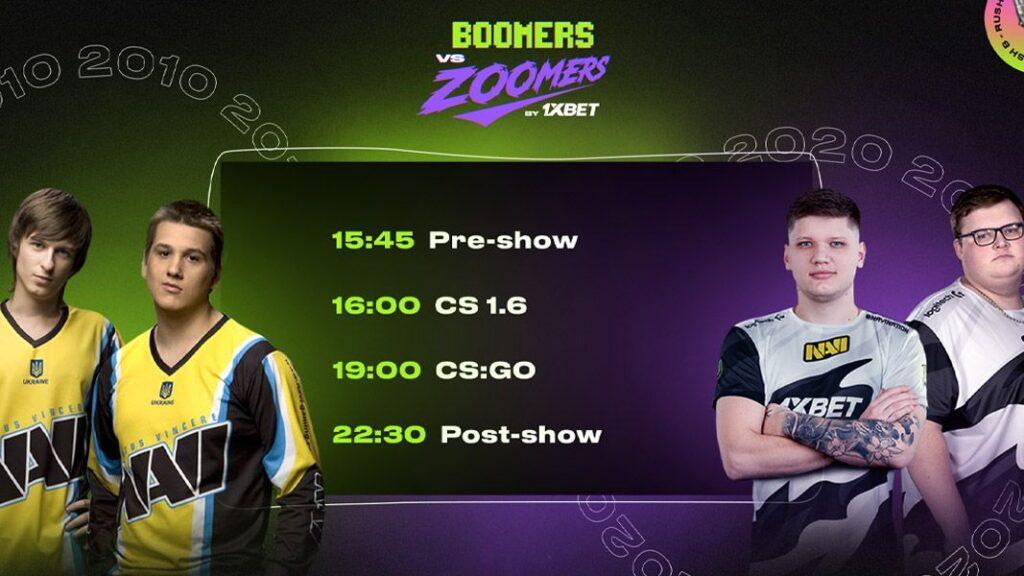 navi-boomers-vs-zoomers