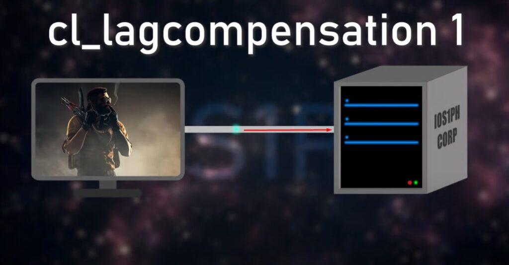 cl_lagcompensation