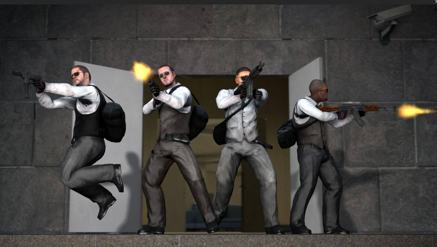 Coop_mission_heist