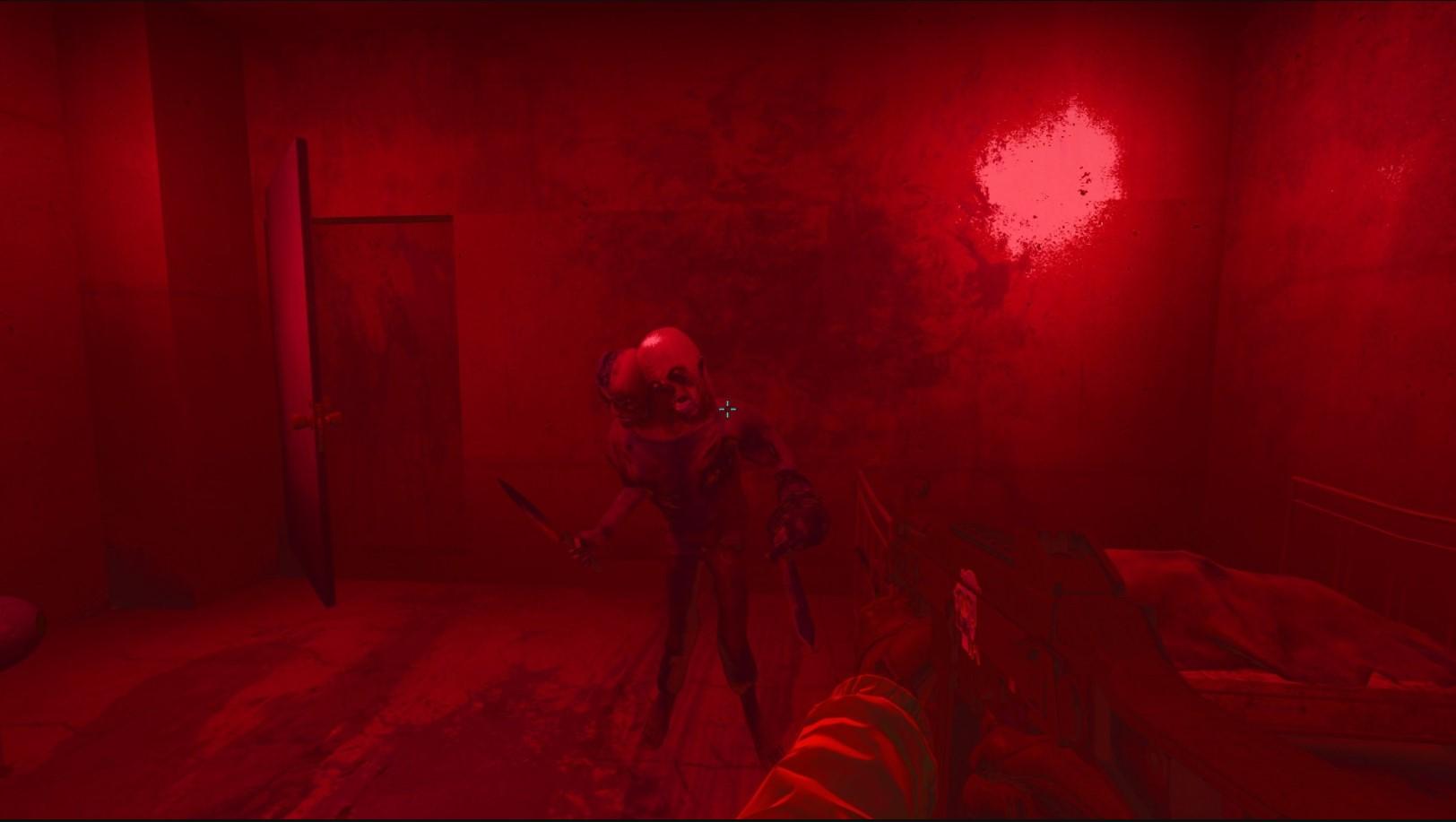 COOP_Nightmare_Escape