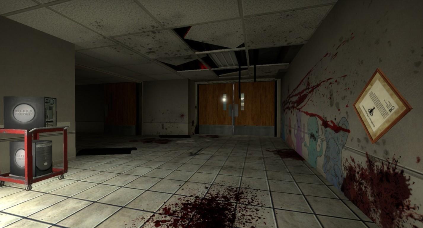 coop_zombie_bagan