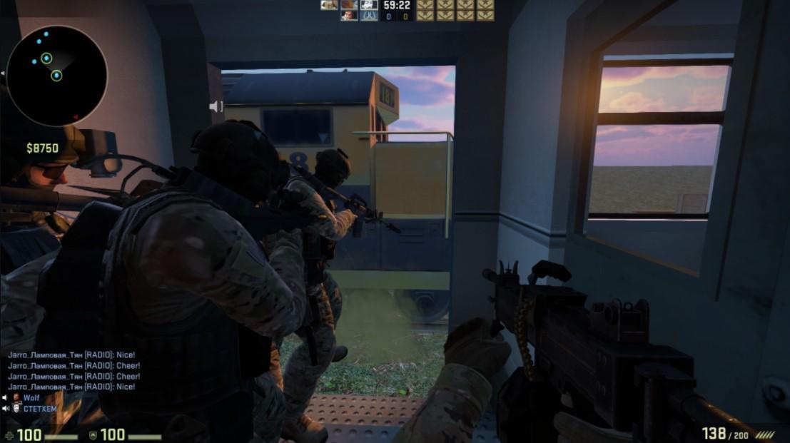 Coop_mission_rush
