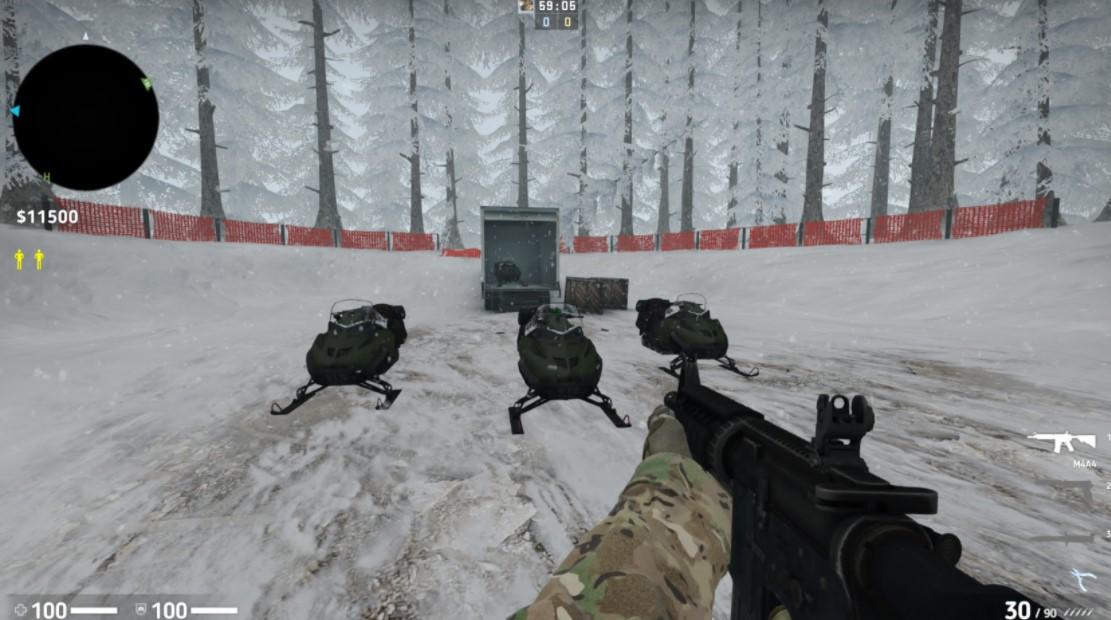 Coop_mission_escape