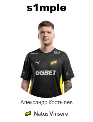 s1mple cfg