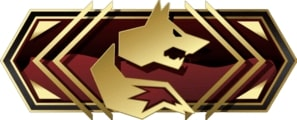 Hunter Fox Elite