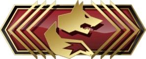 Hunter Fox III